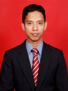 foto-3x4