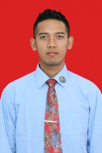 img_4838-dewang-sulistiana-m-pd